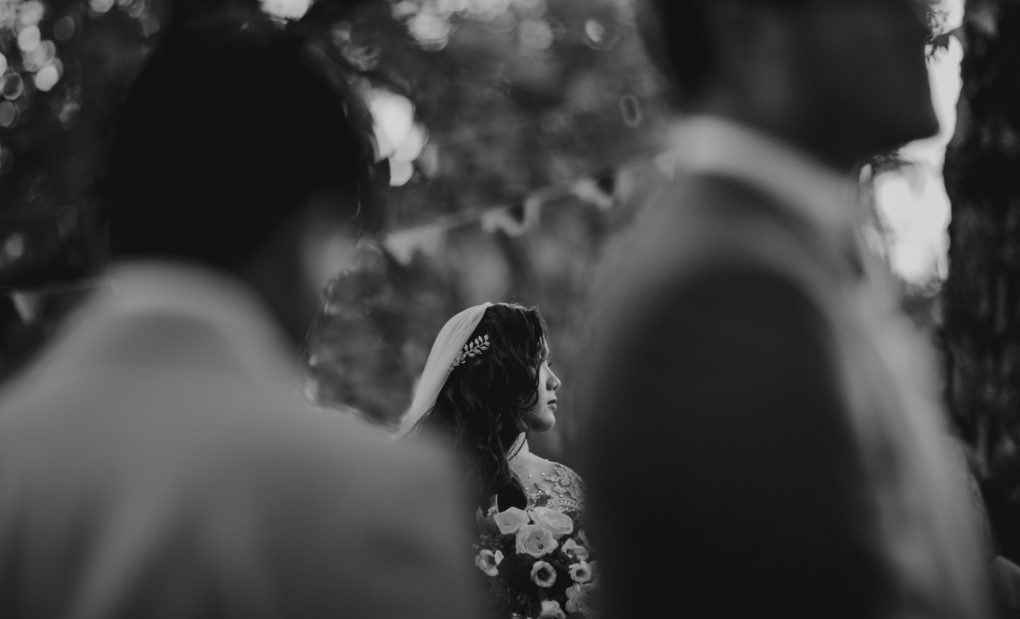 Natural Wedding Photographer Lake District, South Wales 49