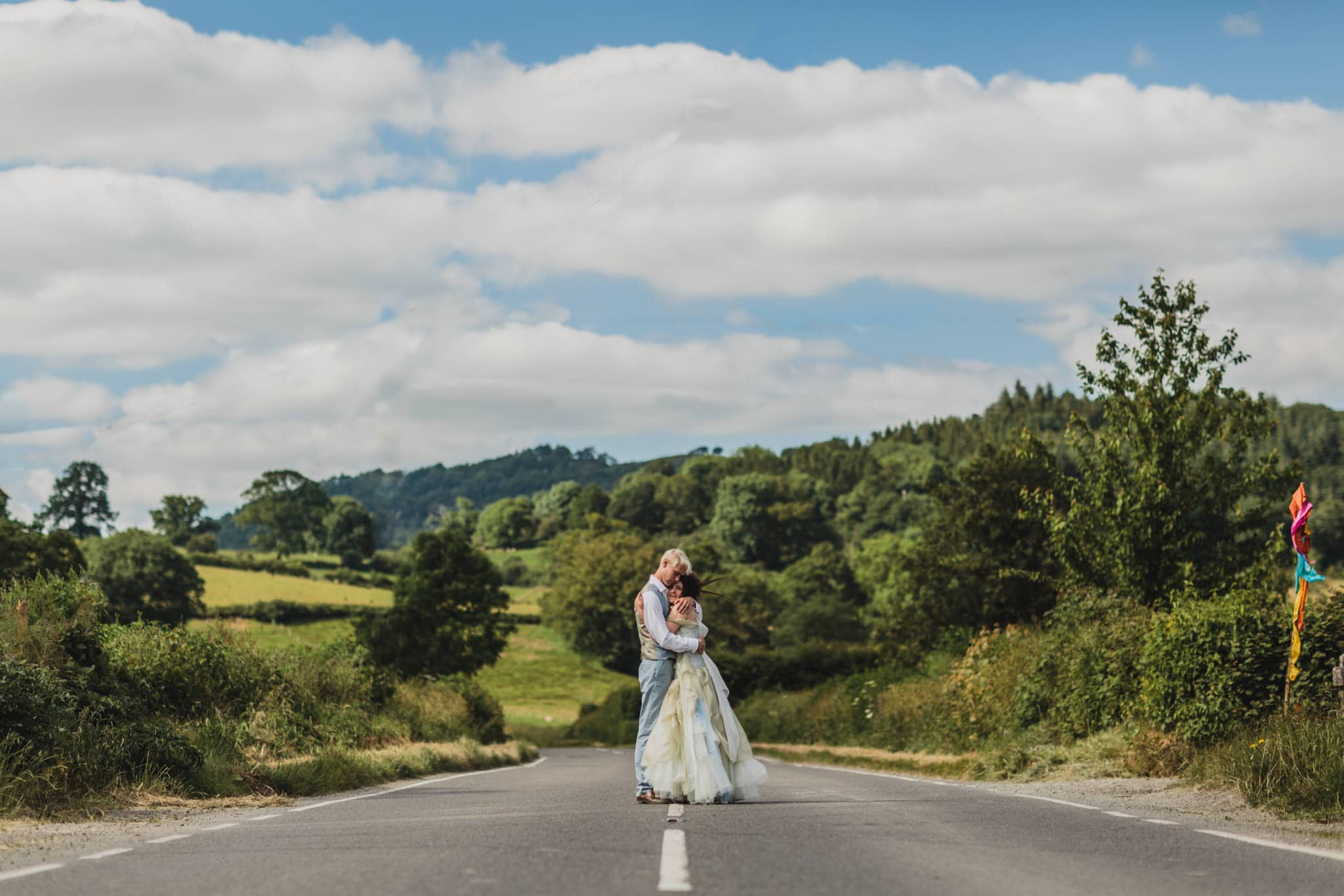 South-Wales-Wedding-Photographers-00001
