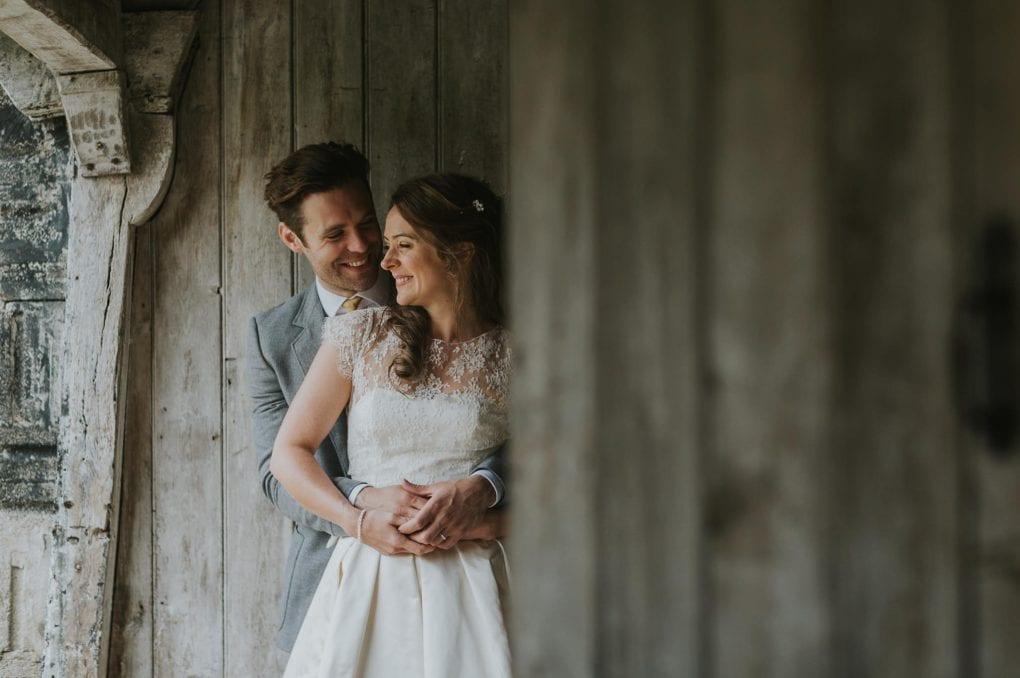 Natural Farm Wedding Photographer 10
