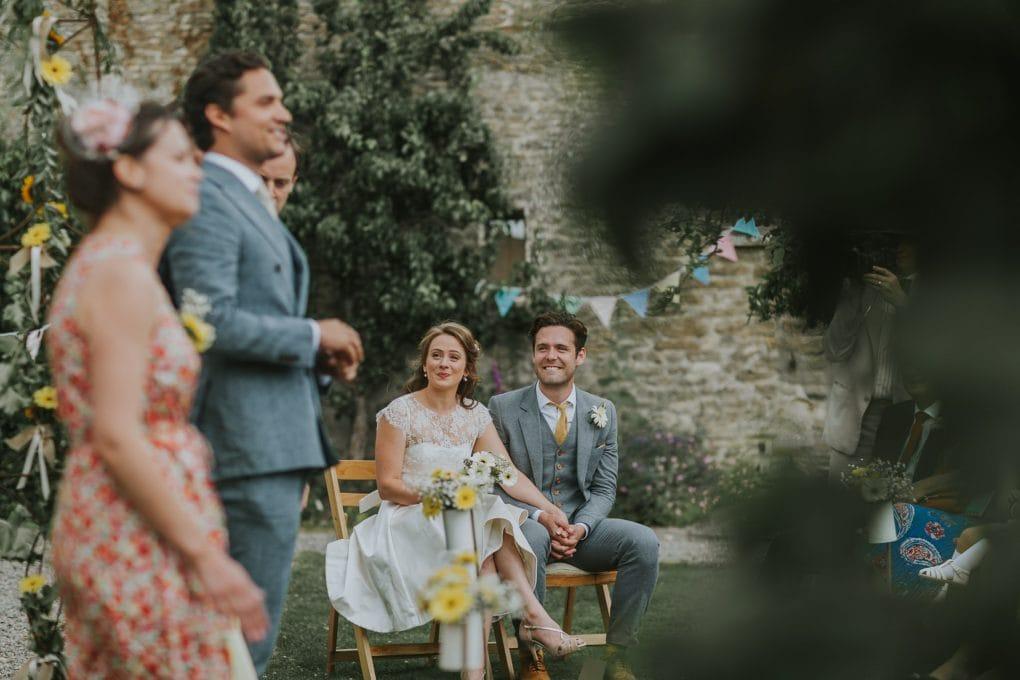 Natural Farm Wedding Photographer 5