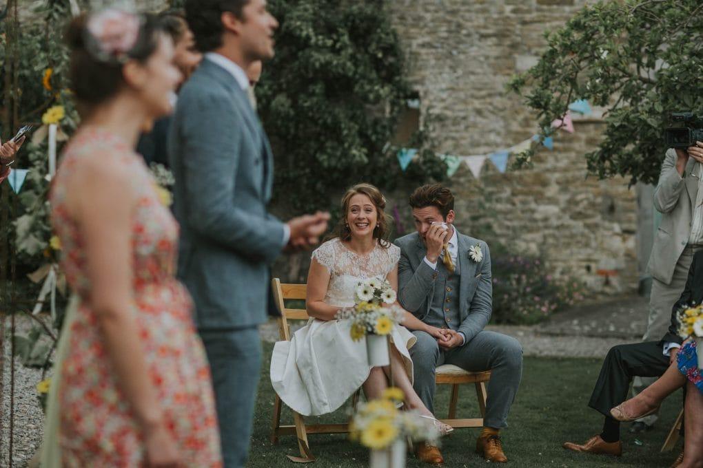 Natural Farm Wedding Photographer 6