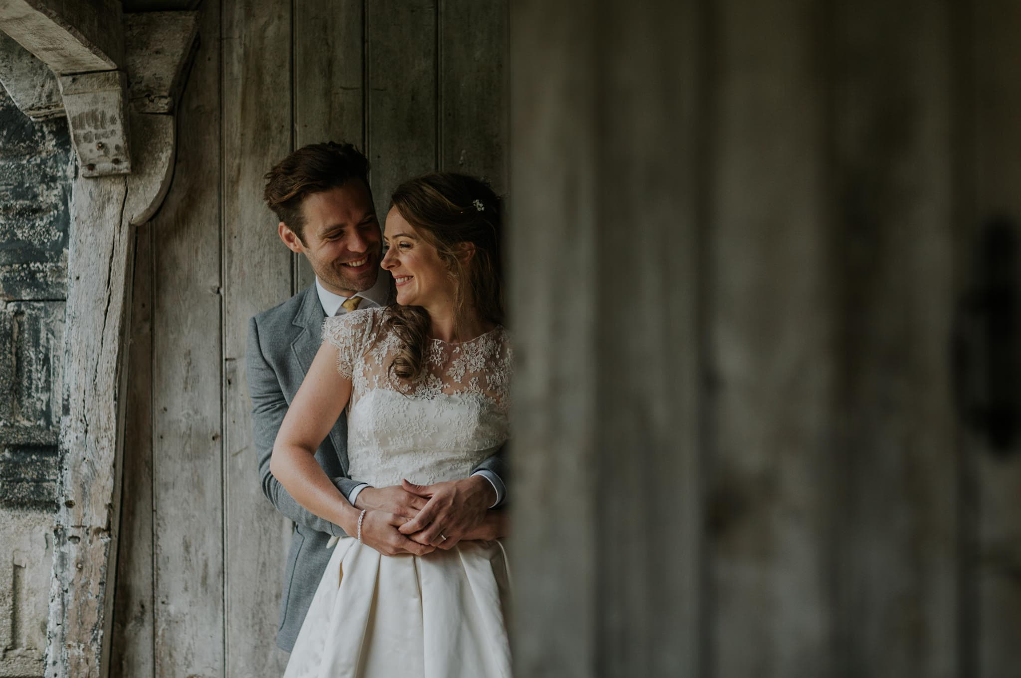 Fine Art Wedding Photographer The Lake District and South Wales 44