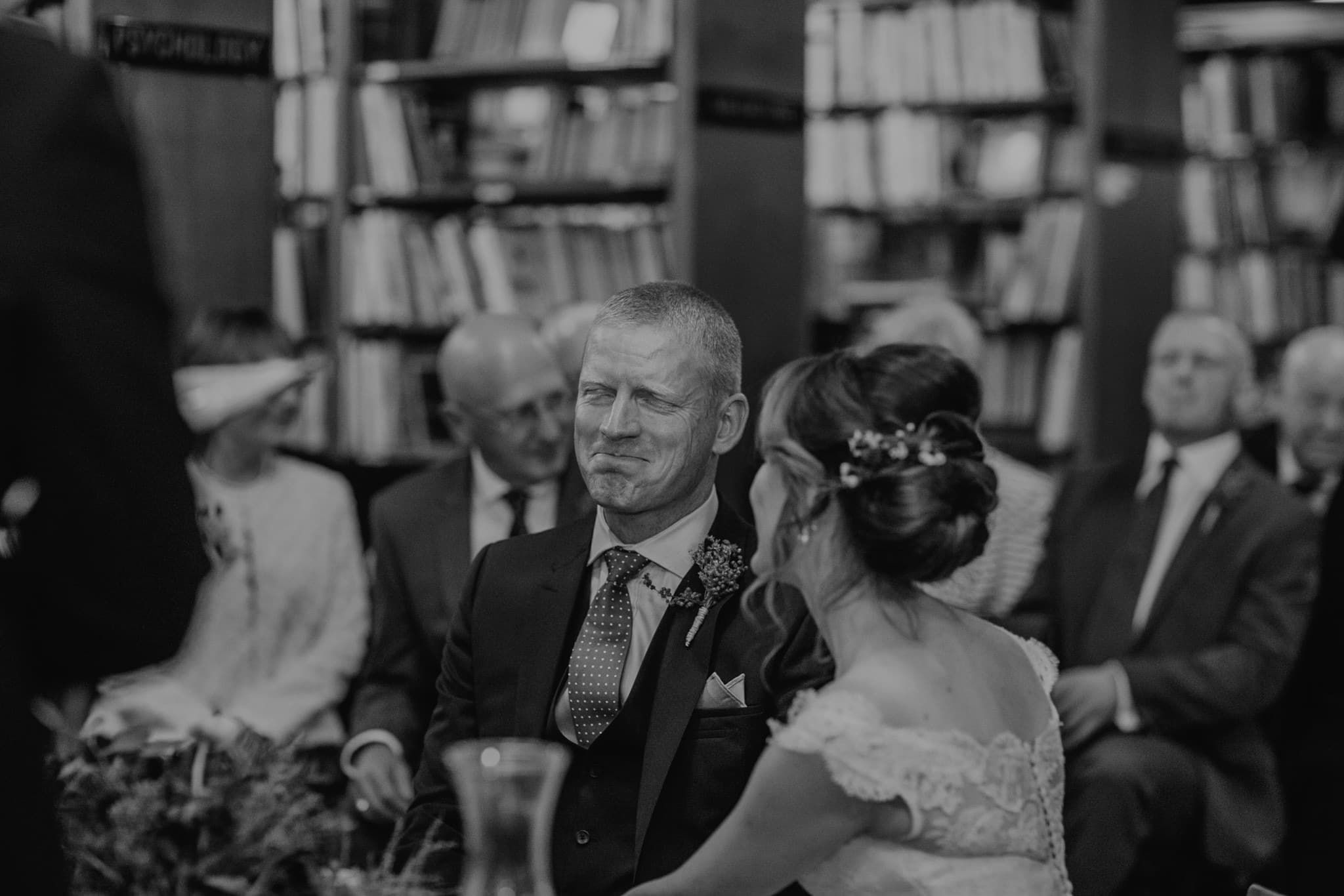 Fine Art Wedding Photographer The Lake District and South Wales 47