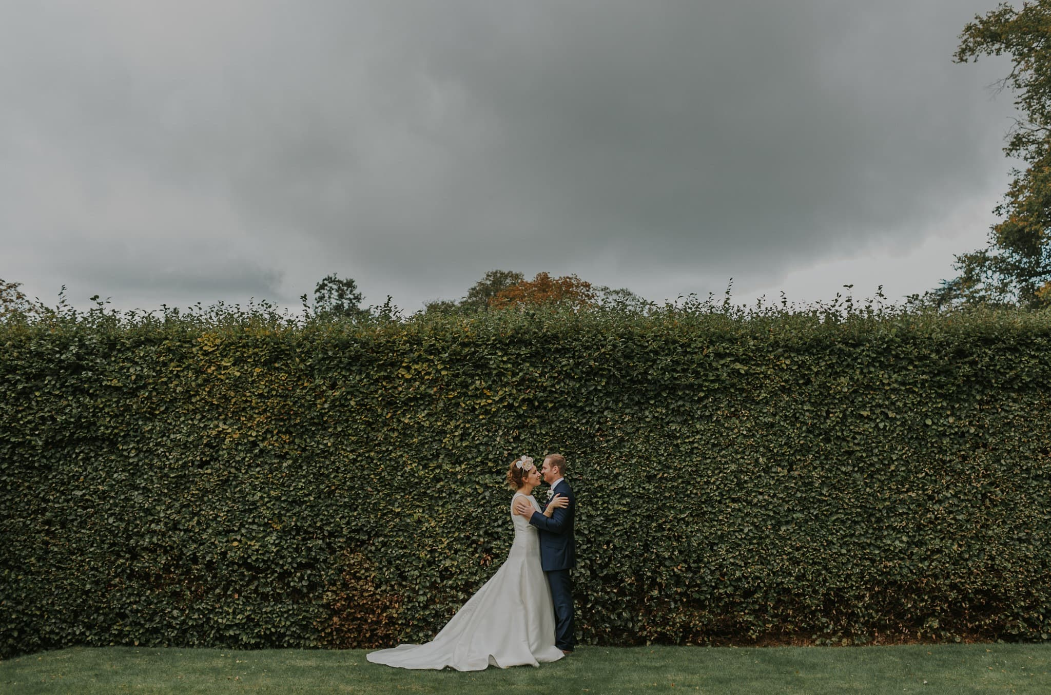 Fine Art Wedding Photographer The Lake District and South Wales 50