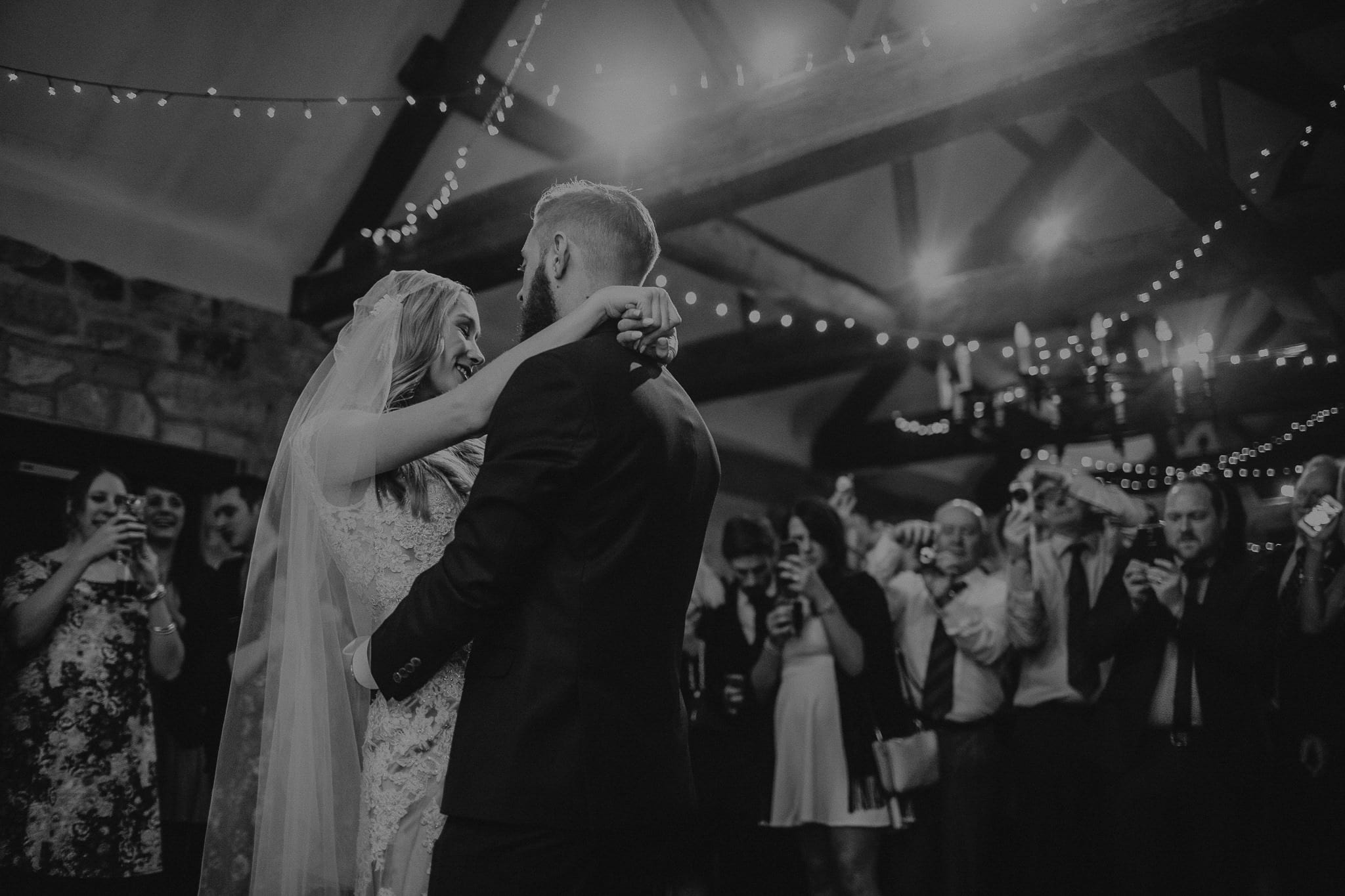 Fine Art Wedding Photographer The Lake District and South Wales 77