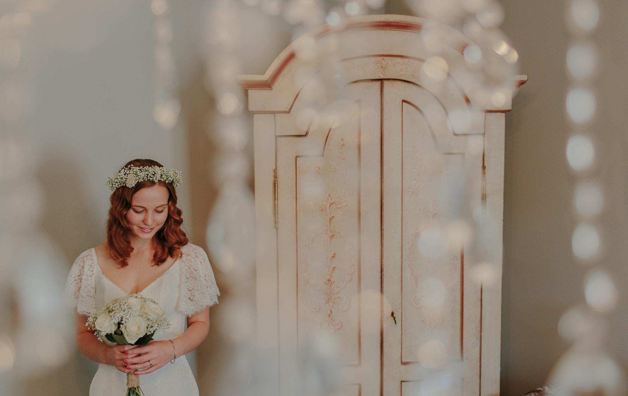 Ashton Memorial Lancaster Wedding Photographer 18