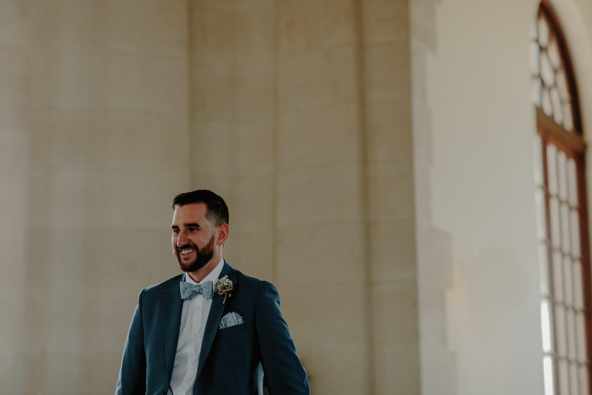 Ashton Memorial Lancaster Wedding Photographer 27