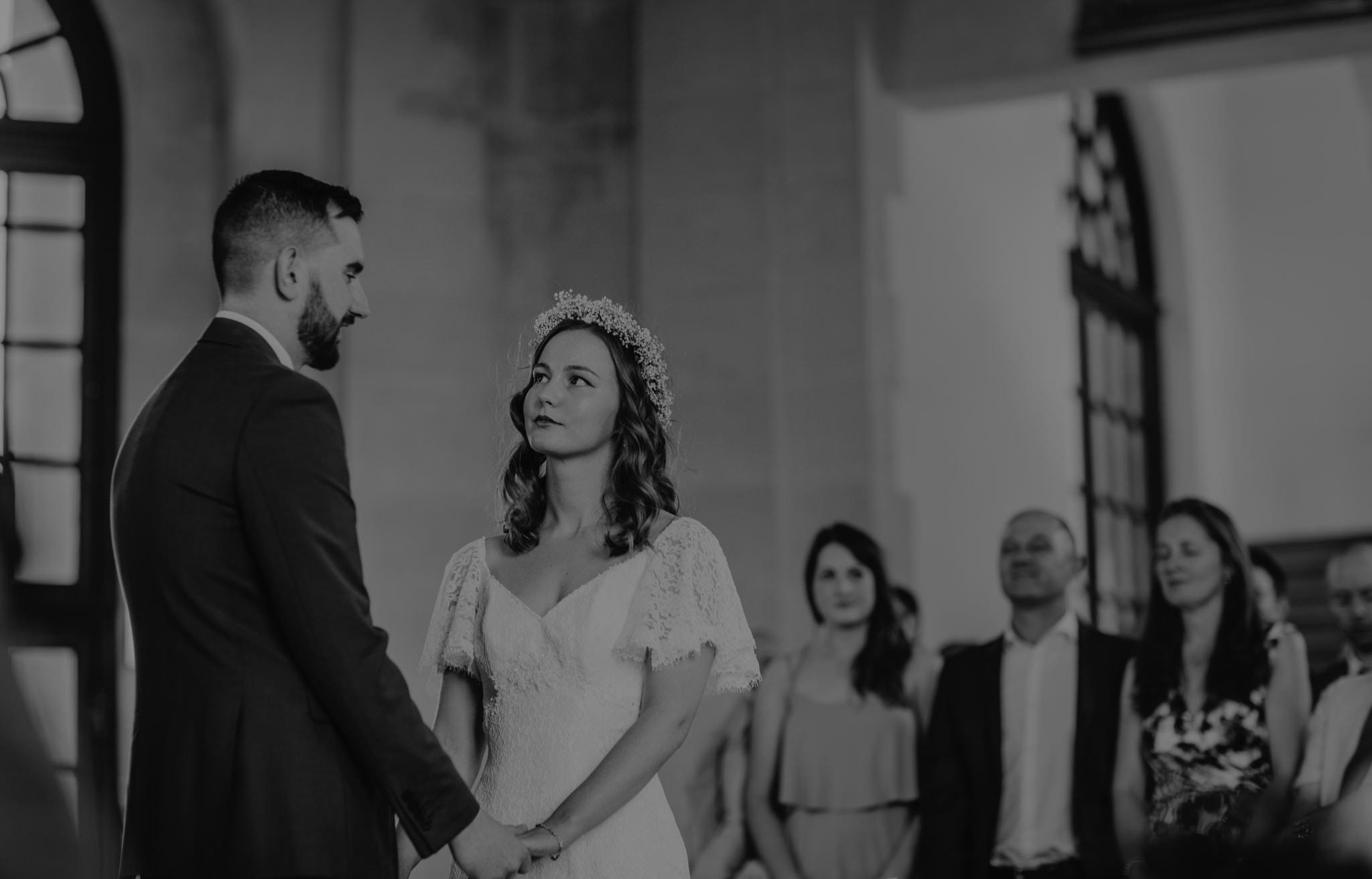 Ashton Memorial Lancaster Wedding Photographer 36