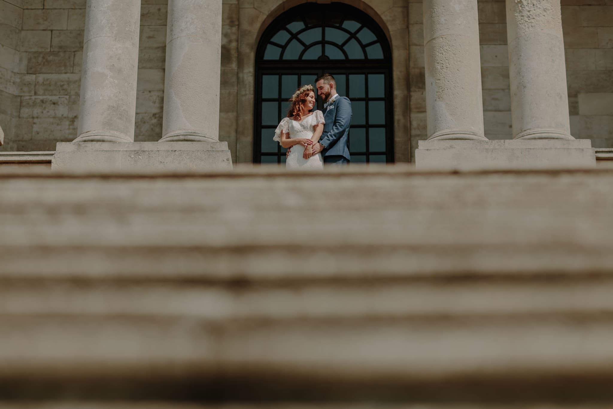 Ashton Memorial Lancaster Wedding Photographer 53