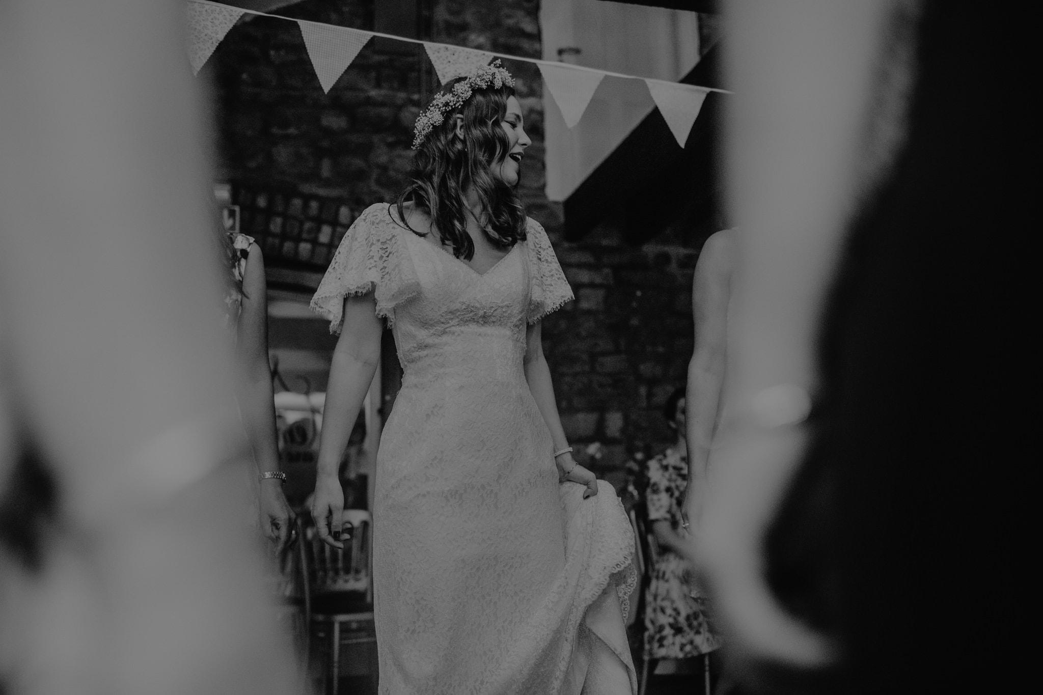 Ashton Memorial Lancaster Wedding Photographer 78