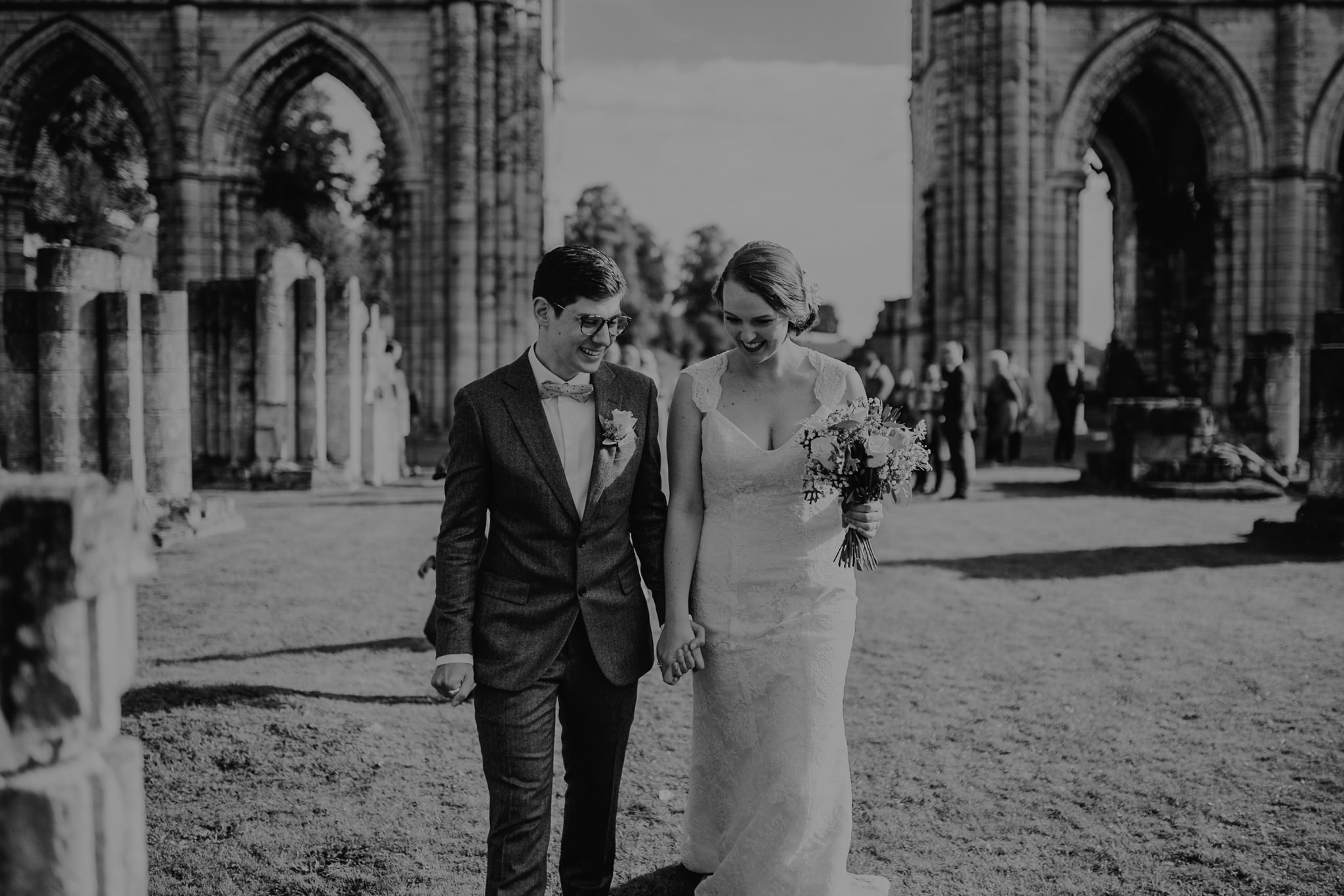Memories of 2016 Fine Art Weding Photographer South Wales 48