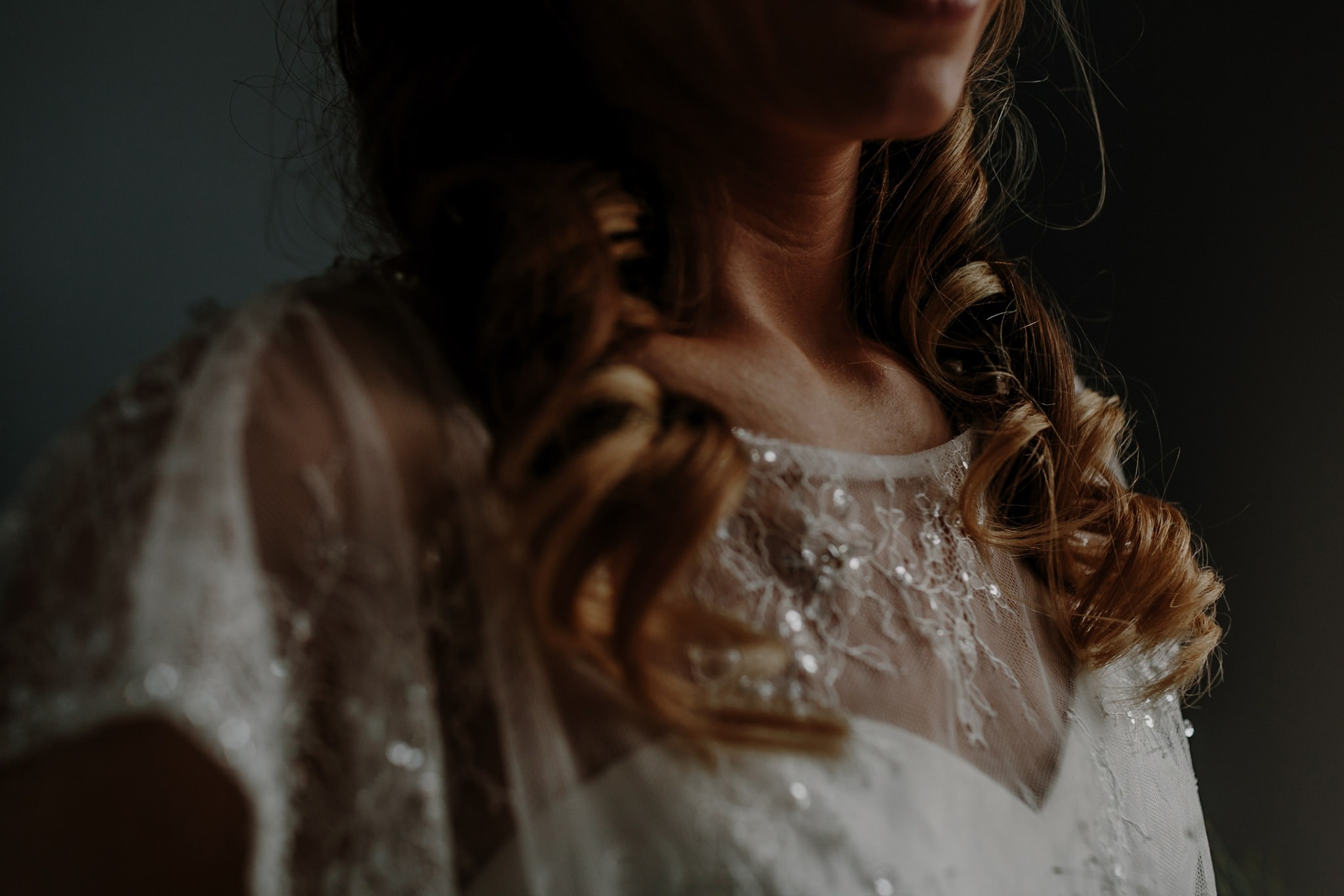 Fine art natural wedding photographer lake district and south wales 1