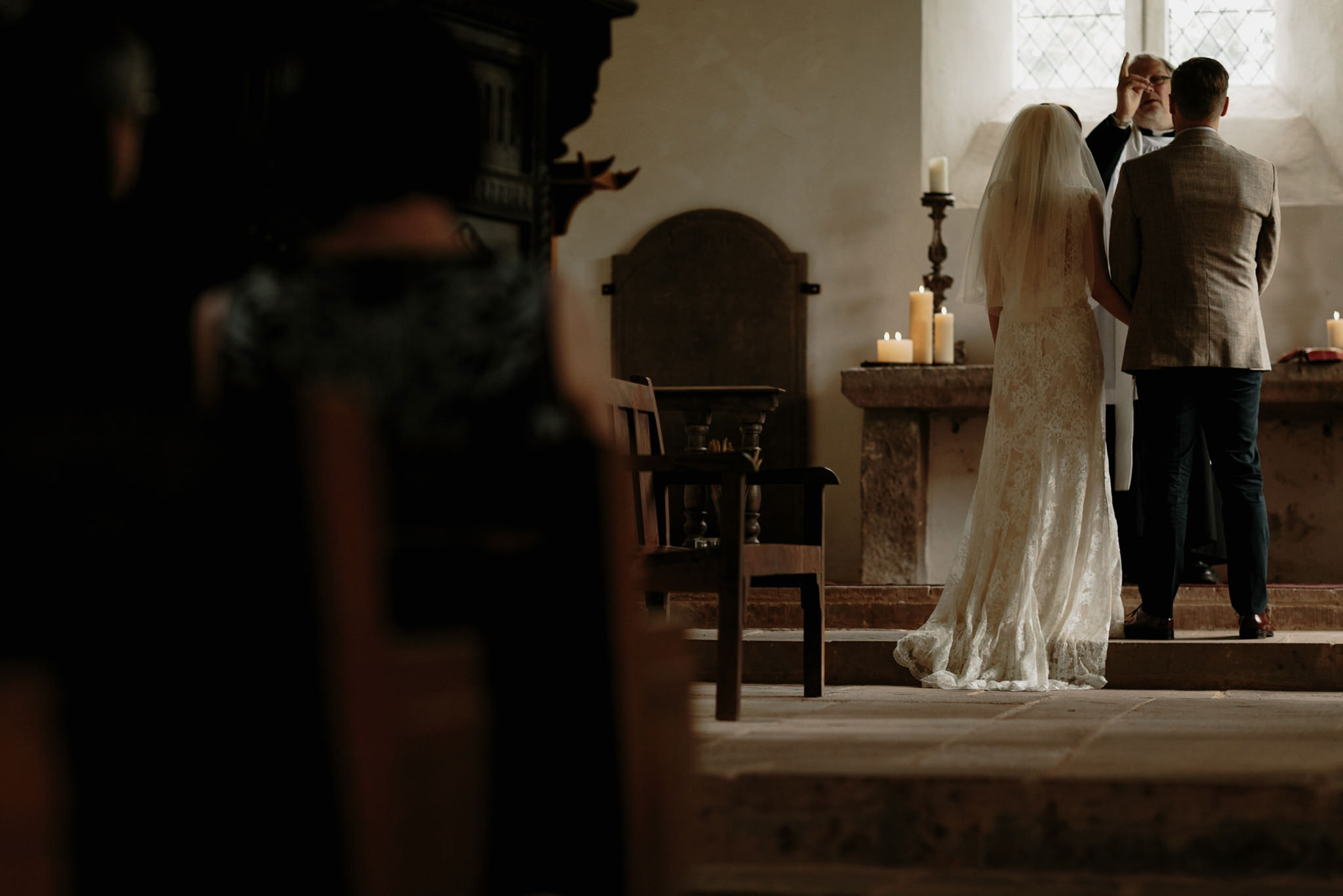 Fine art natural wedding photographer lake district and south wales 22