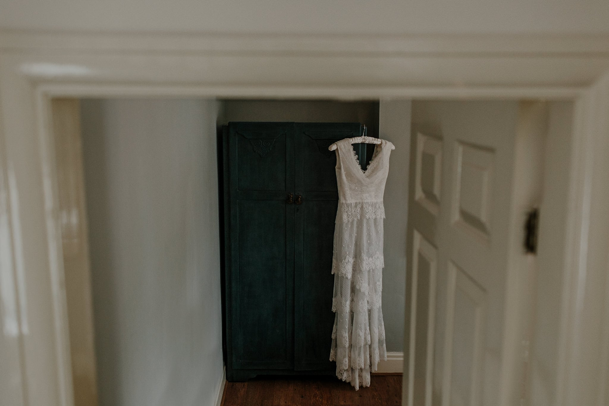 Fine art natural wedding photographer lake district and south wales 23