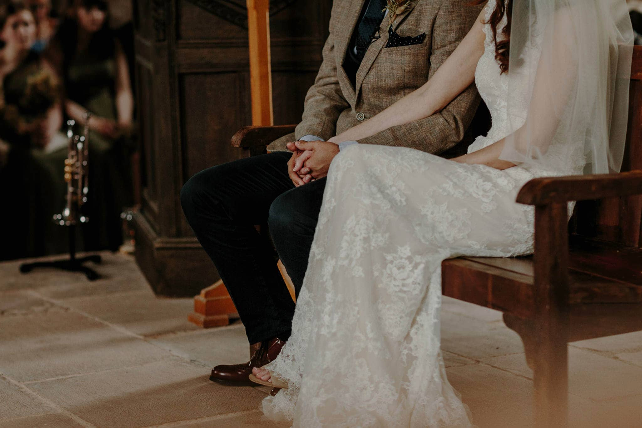 Fine art natural wedding photographer lake district and south wales 24