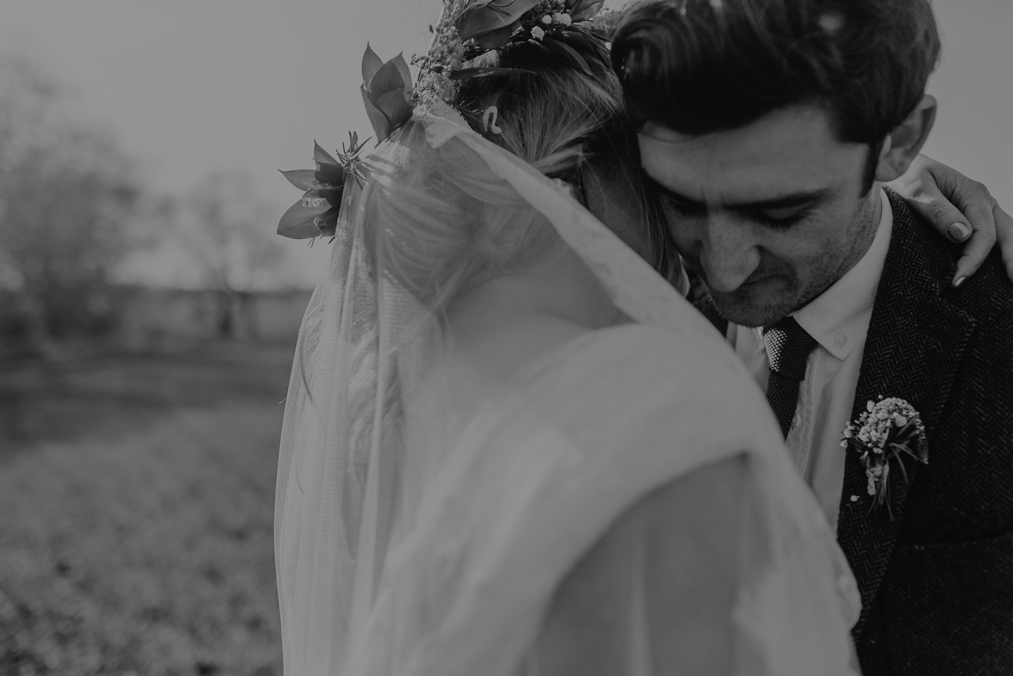 Fine art natural wedding photographer lake district and south wales 31