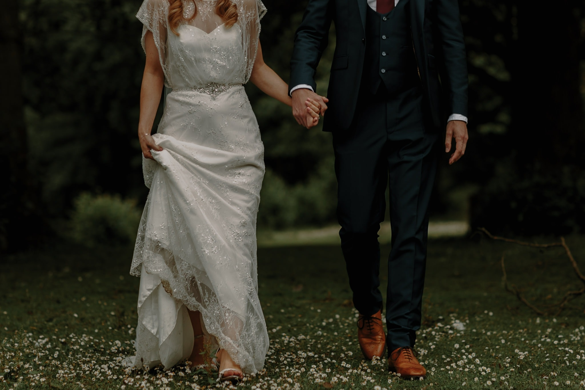 Fine art natural wedding photographer lake district and south wales 36