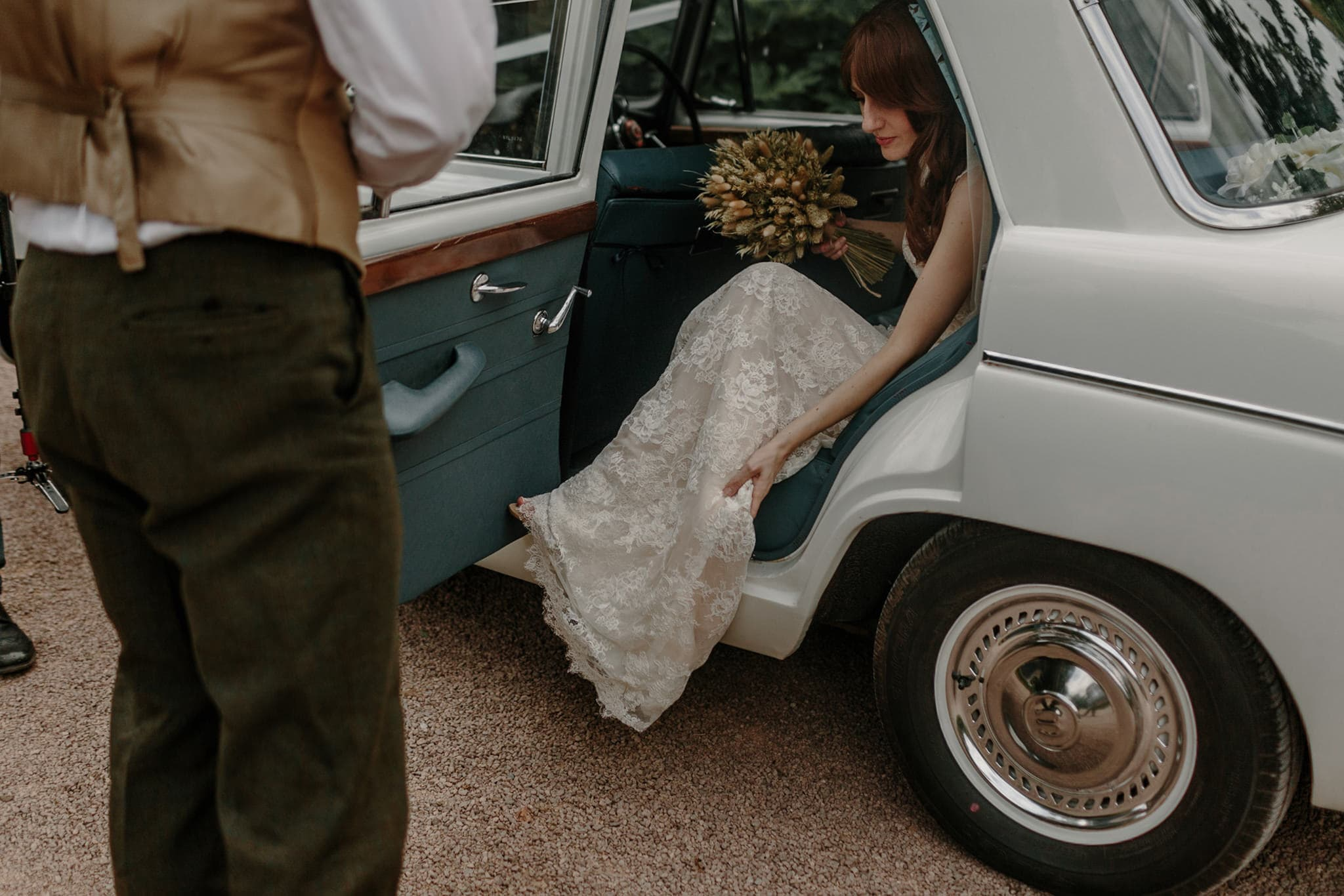 Fine art natural wedding photographer lake district and south wales 49
