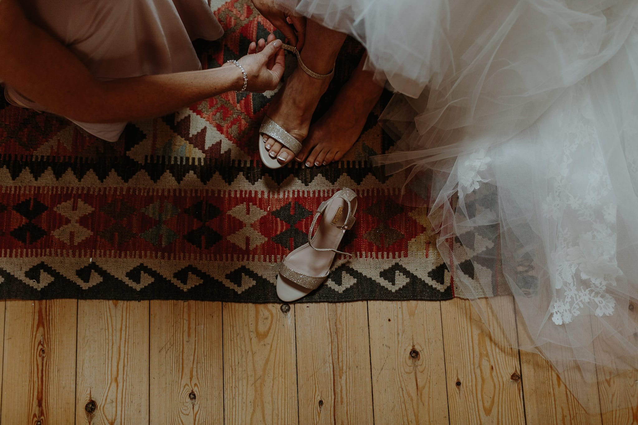 Fine art natural wedding photographer lake district and south wales 6