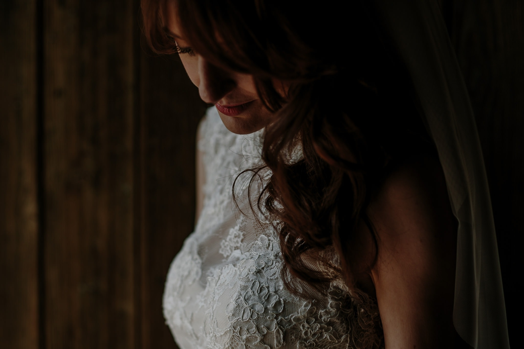 Fine art natural wedding photographer lake district and south wales 60