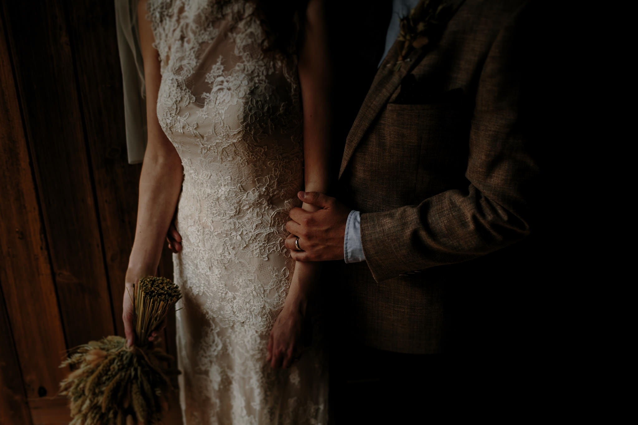 Fine art natural wedding photographer lake district and south wales 66
