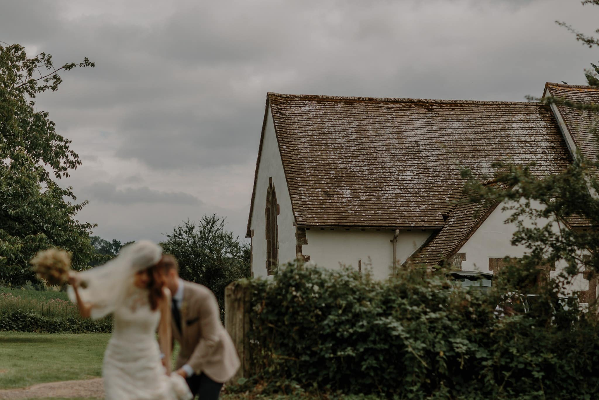 Fine art natural wedding photographer lake district and south wales 69
