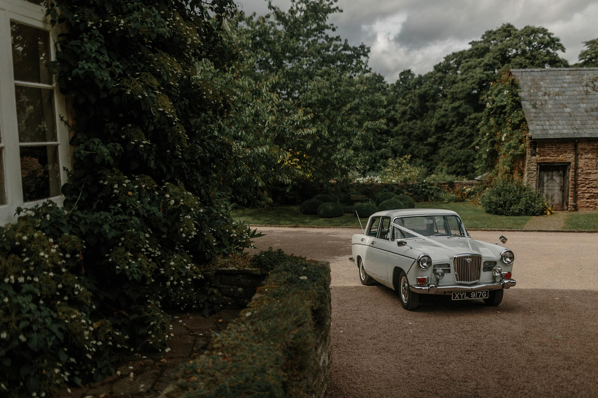Fine art natural wedding photographer lake district and south wales 72