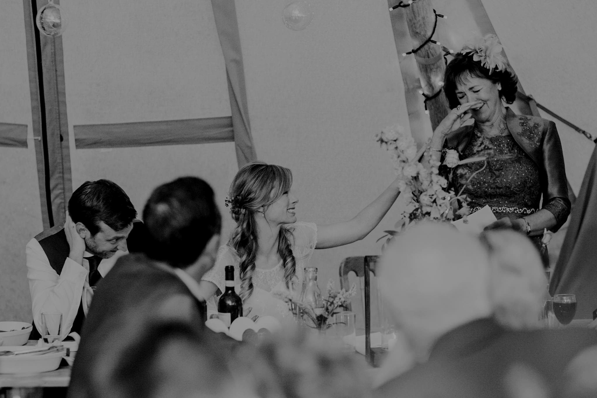 Fine art natural wedding photographer lake district and south wales 75