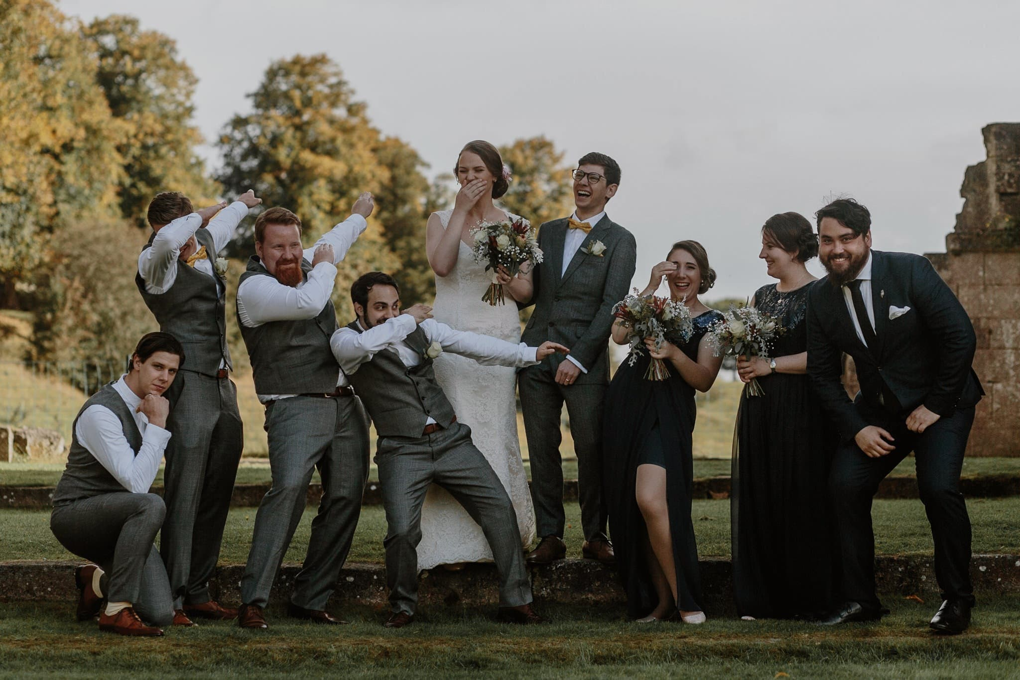 Fine art natural wedding photographer lake district and south wales 76
