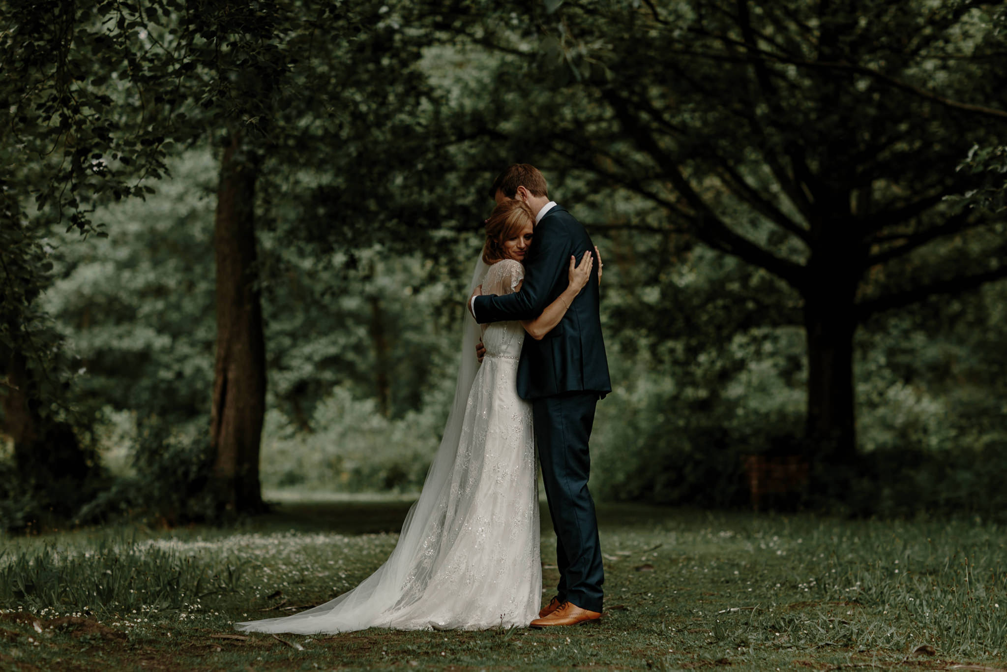 Fine art natural wedding photographer lake district and south wales 80