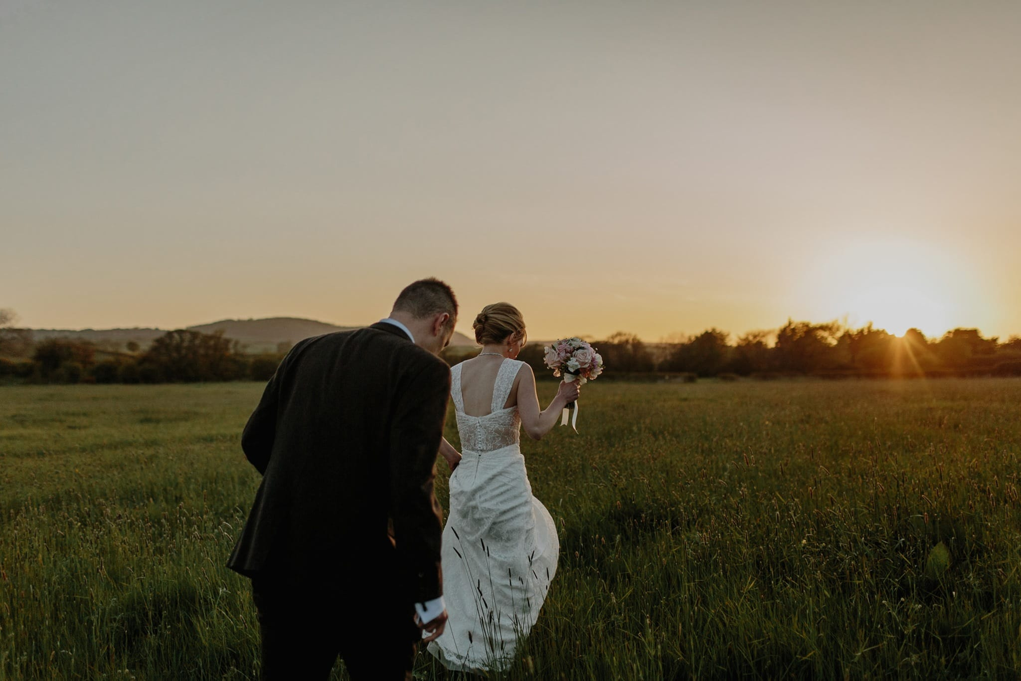 Fine art natural wedding photographer lake district and south wales 81