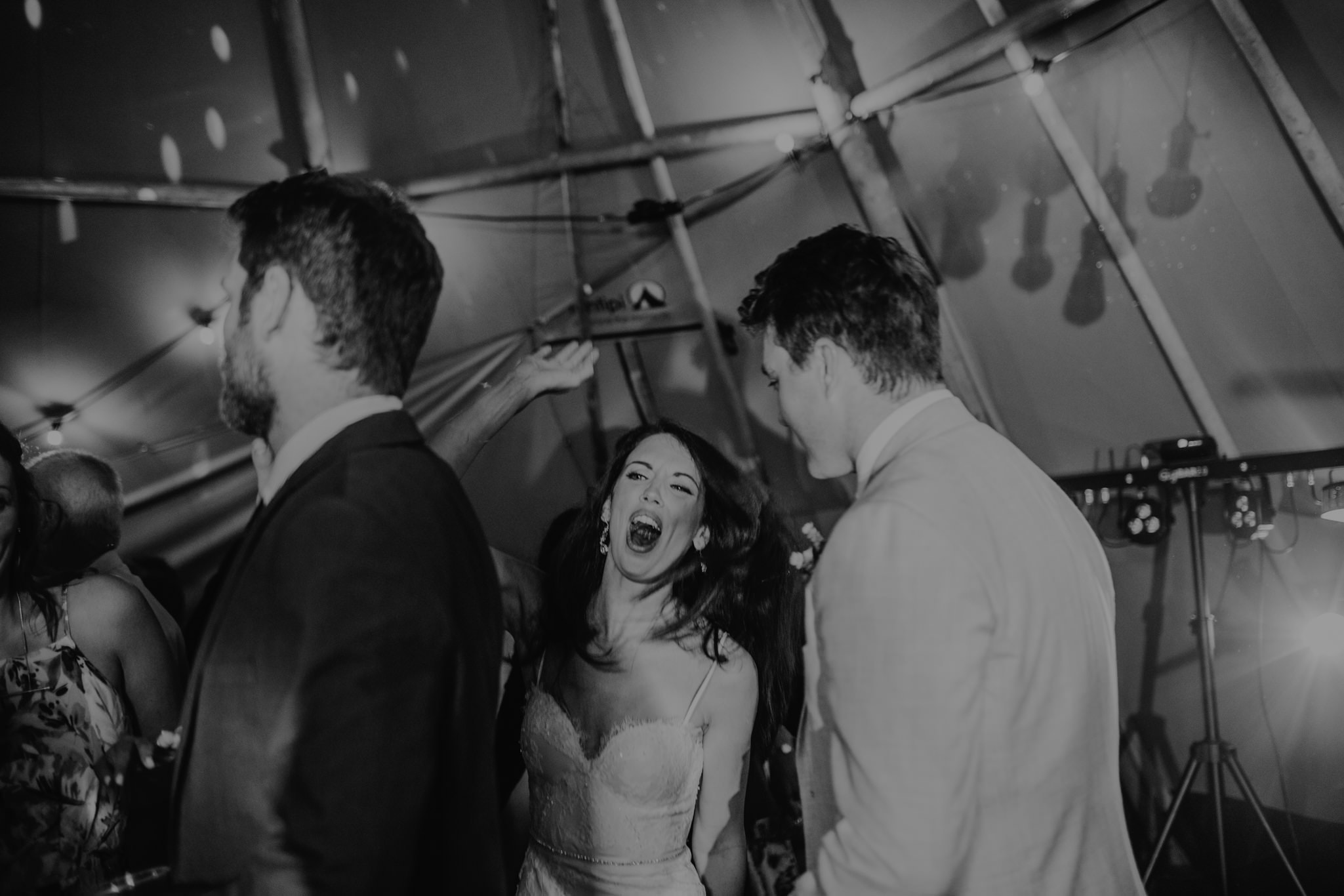 Fine art natural wedding photographer lake district and south wales 87
