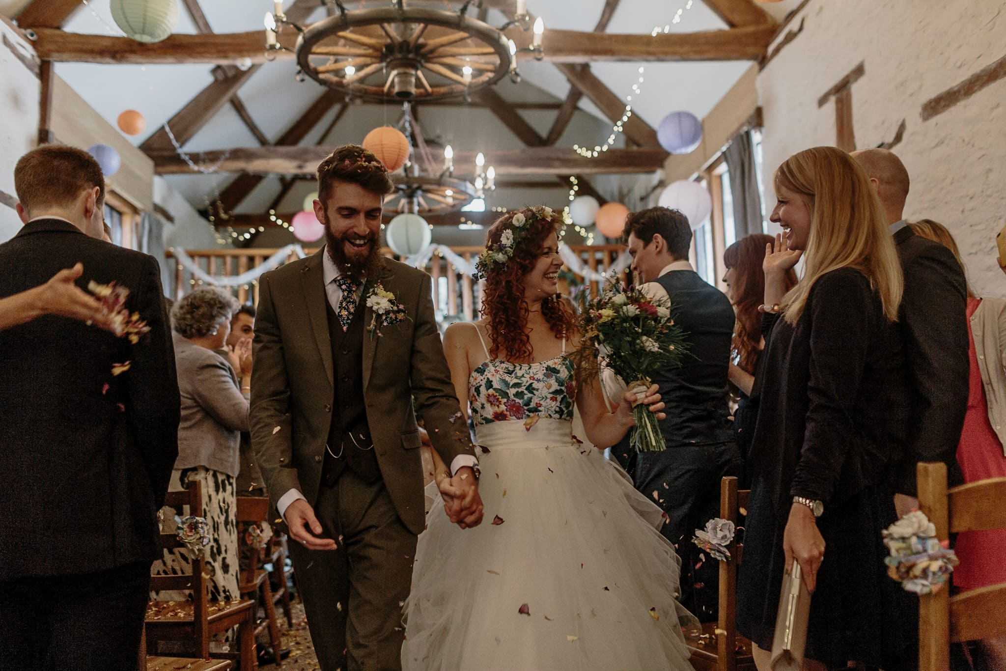Fine art natural wedding photographer lake district and south wales 89