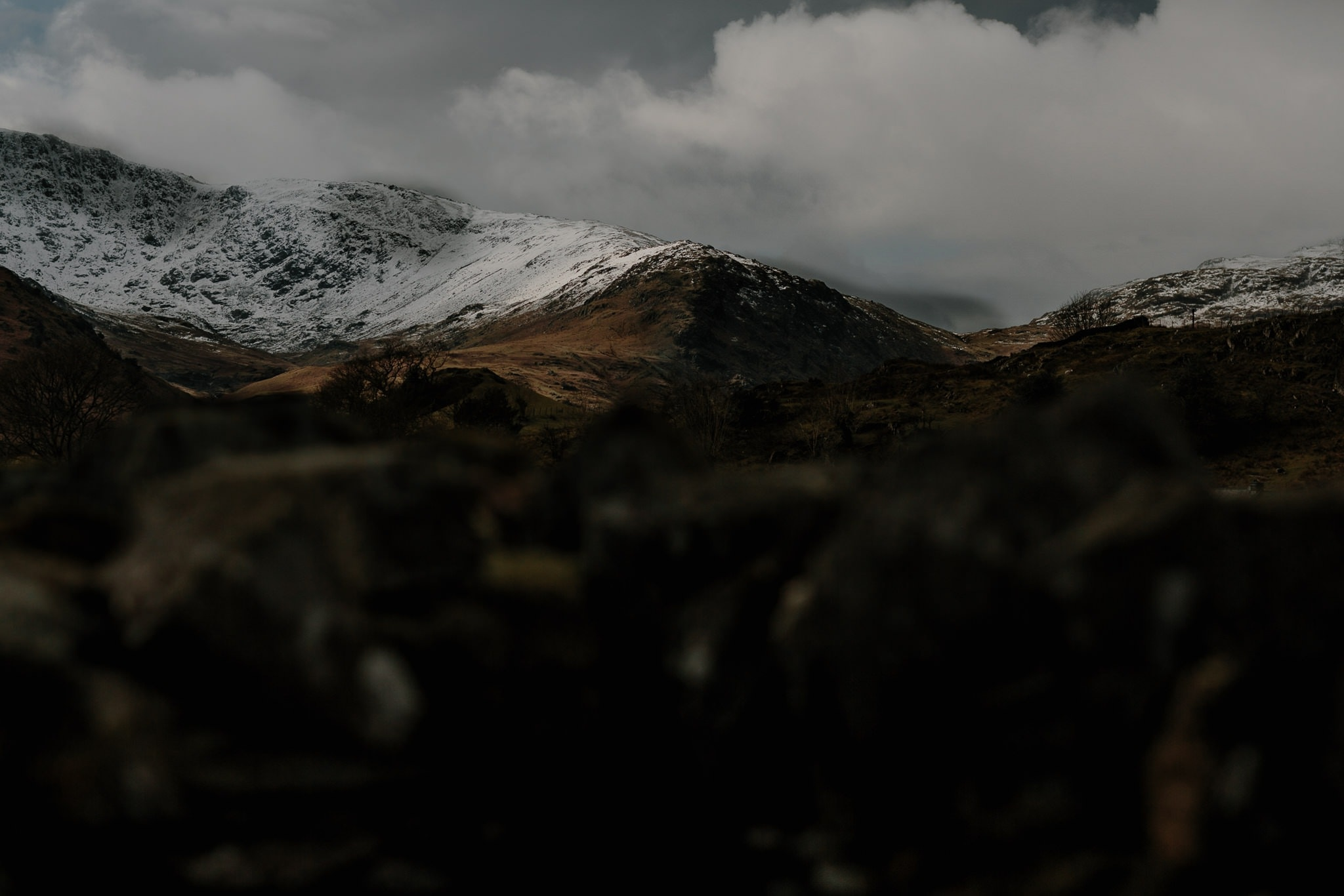 Fine art natural wedding photographer lake district and south wales 9