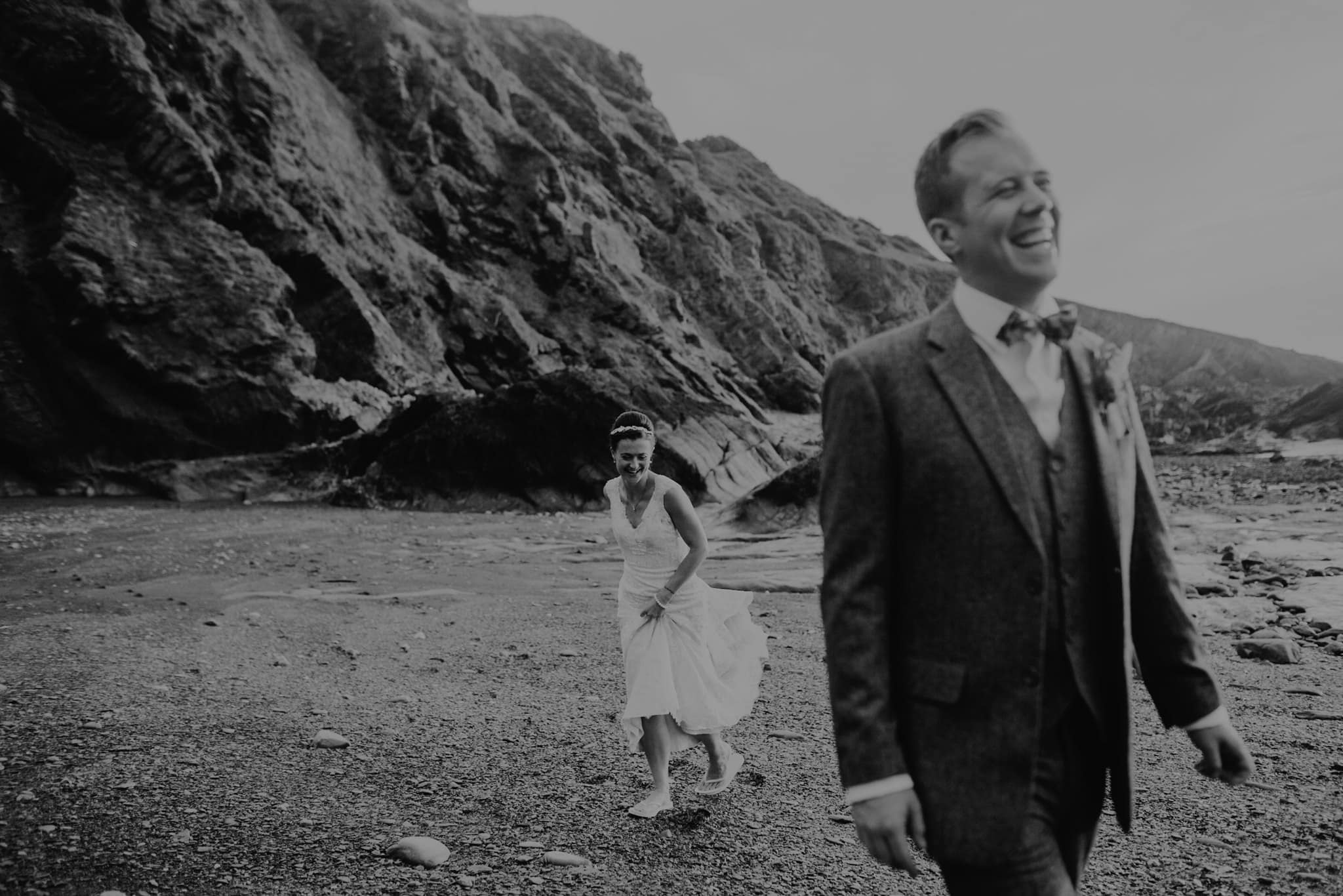 Fine art natural wedding photographer lake district and south wales 91