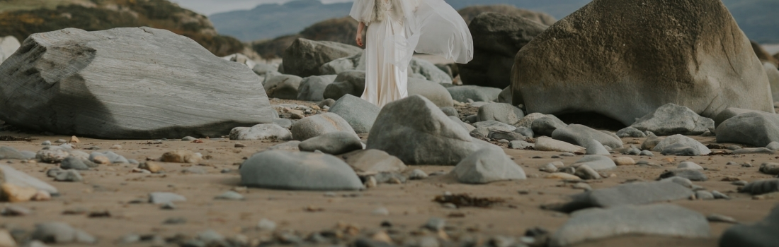 The 2015 Collection – Fine Art Wedding Photographer Lake District & South Wales