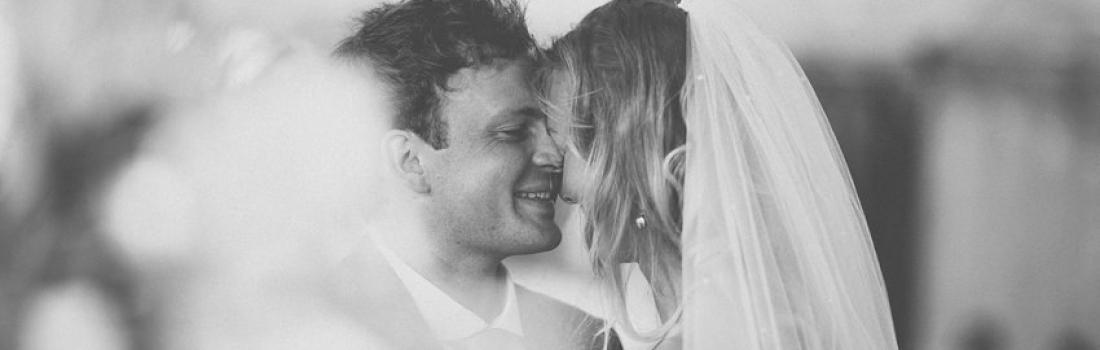 Ben & Rachel | Wedding Preview | South Wales Wedding Photographer